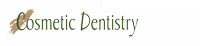 Cosmetic Dental Care in Altamonte Springs Florida
